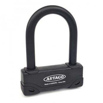 ANTIRROBO ARCO U ARTAGO 18ART120