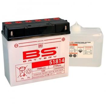 BATERIA BS 51814
