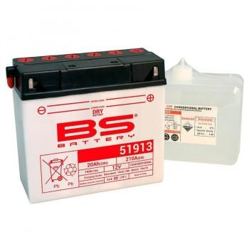 BATERIA BS 51913