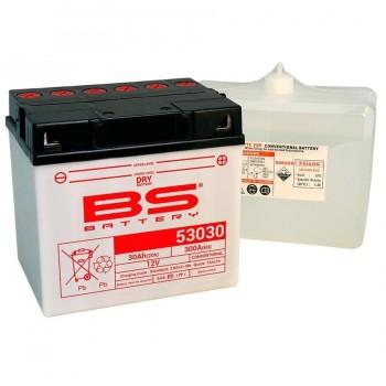 BATERIA BS 53030