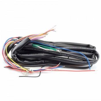CABLEADO INSTALACION ELECTRICA VESPA 057126   45546