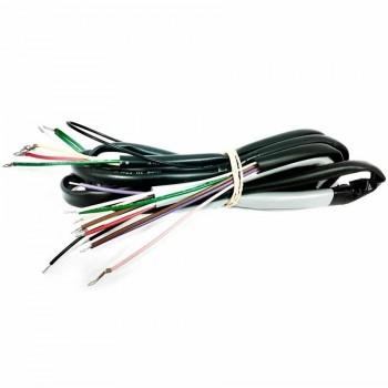CABLEADO INSTALACION ELECTRICA VESPA 081021   45549