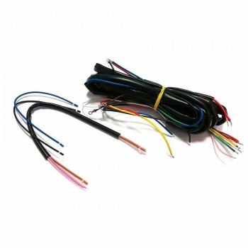 CABLEADO INSTALACION ELECTRICA VESPA 081216   45550