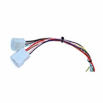 CABLEADO INSTALACION ELECTRICA VESPA 084354   45552