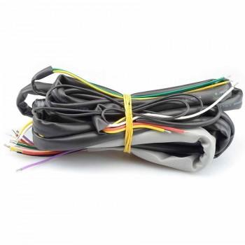 CABLEADO INSTALACION ELECTRICA VESPA 086844   45554
