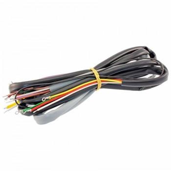 CABLEADO INSTALACION ELECTRICA VESPA 091462   45558