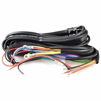 CABLEADO INSTALACION ELECTRICA VESPA 084354001   45595