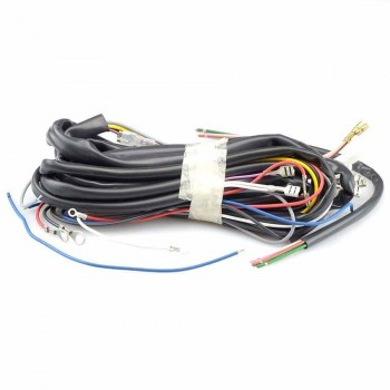 CABLEADO INSTALACION ELECTRICA VESPA 092653001   45596