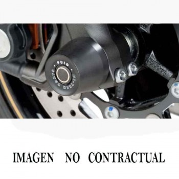 PROTECTOR HORQUILLA PUIG BMW R1200R/RS 15-18/S1000 XR 15-18'   8538N