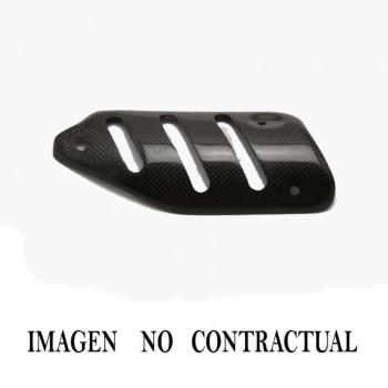 PLACA TURBO KIT APRILIA ARRECIFE 250 11-PIAGGIO X9 200(.09) (787) P109