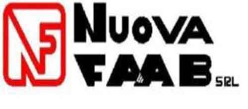 NUOVA FAAB